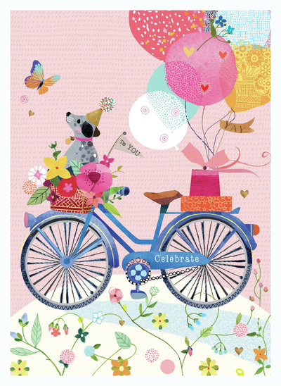 dog-with-balloons-and-bicycle-jpg