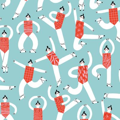 ballet-pattern-jpg