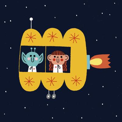 space-ship-jpg