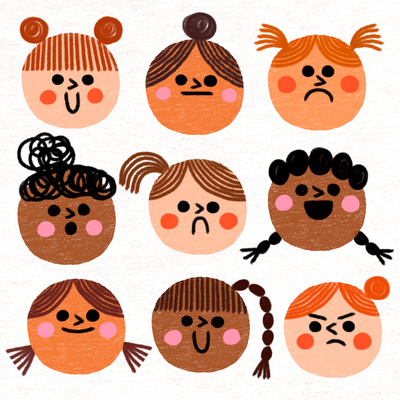 girl-faces-jpg