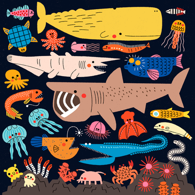 under-the-sea-jpg-12