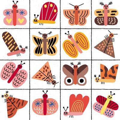 butterflies-jpg-24