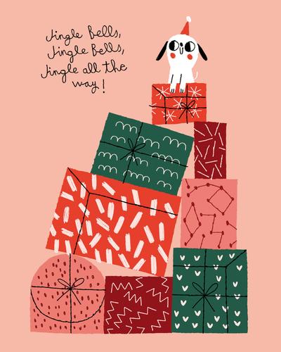 christmas-card-jpg-4