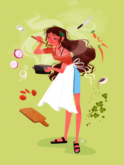 character-cook-web-jpg