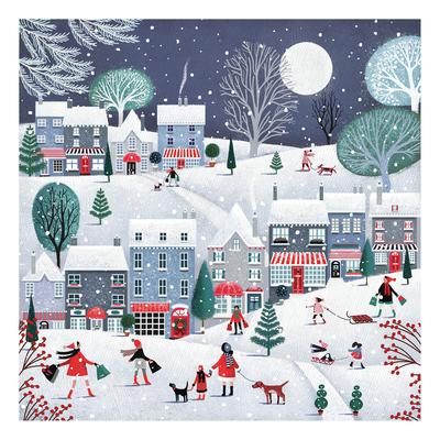 noel-tatt-christmas-shops-jpg