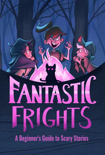 fantastic-frights-portfolio-front-only-jpg