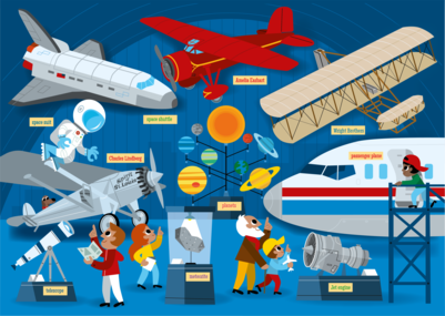 flight-space-smithsonian-puzzle-final-artwork-png