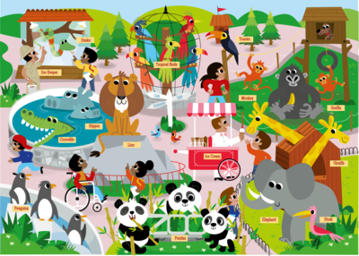 zoo-smithsonian-puzzle-final-art-2-png