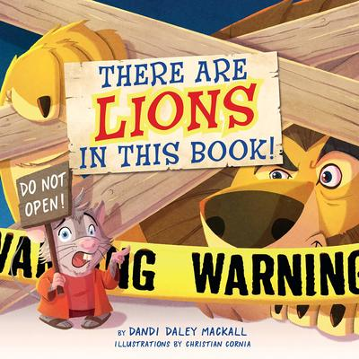there-are-lions-in-this-book-cover