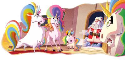 the-unicorns-who-saved-christimas-interior-01
