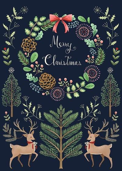 christmas-woodland-wreath-jpg
