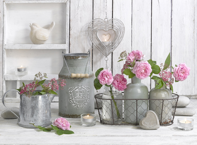 objects-floral-still-life-roses-lmn47614-jpg