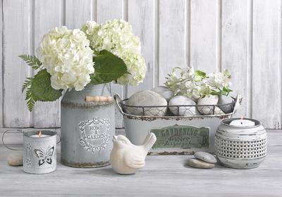 objects-floral-still-life-lmn47271-jpg