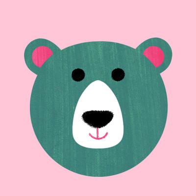 bear-17