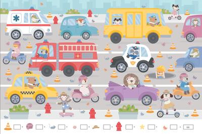 look-find-busy-street-jpg