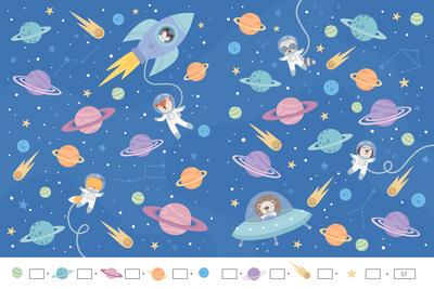 look-find-space-jpg