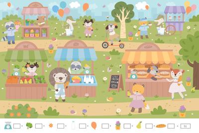 look-find-food-market-jpg