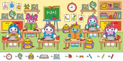 look-find-kawaii-school-jpg