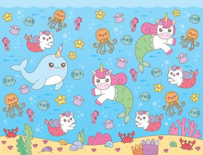 look-find-kawaii-undersea-jpg