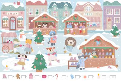 look-find-christmas-market-jpg