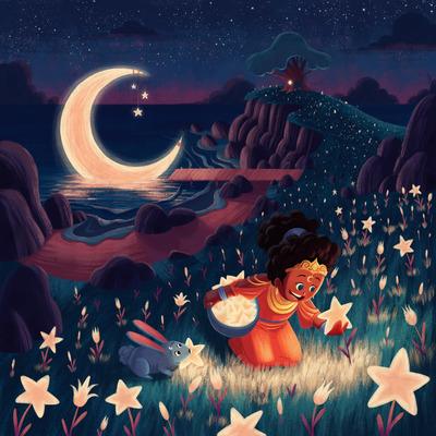 star-picking
