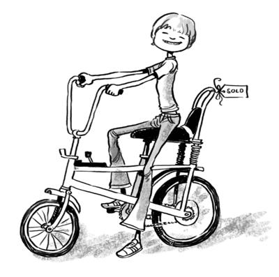 new-bike-01-copy-jpg