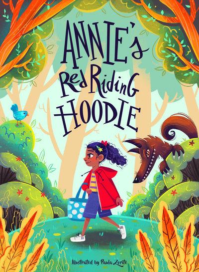 red-riding-hoodie-web-jpg