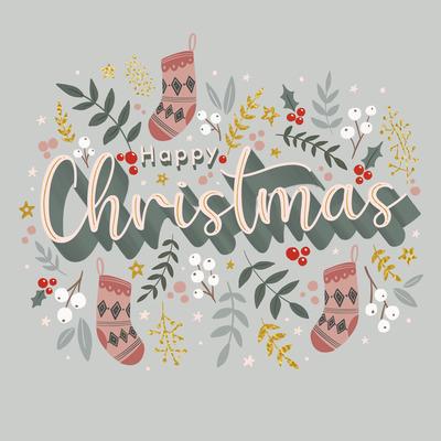 christmas-happy-christmas-type-lizzie-preston-jpg