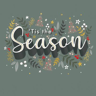 christmas-tis-the-season-type-lizzie-preston-jpg