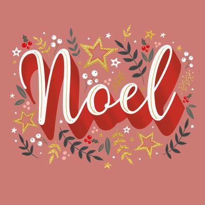 christmas-noel-type-lizzie-preston-jpg
