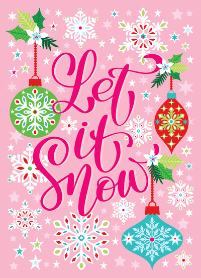 christmas-baubles-pink-typography-jpg