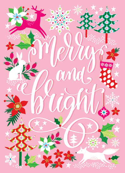 christmas-trees-animals-pink-typography-jpg