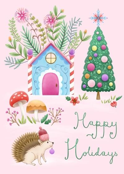christmas-hedgehog-jpg