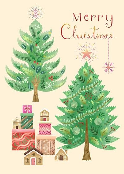 christmas-trees-and-gift-boxes-jpg