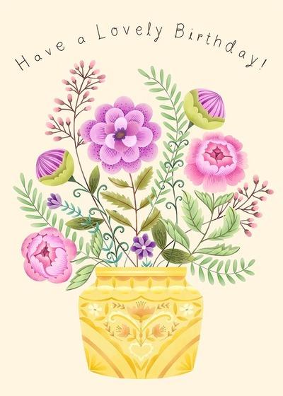 birthday-flower-vase-jpg