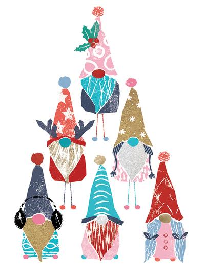 rp-scandi-christmas-gnomes-jpg