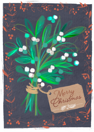 mistletoe-bunch-jpg