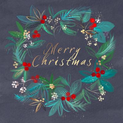 mistletoe-wreath-jpg