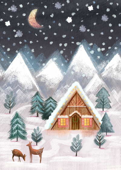 cabin-scene-jpg