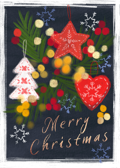 fir-tree-decorations-jpg