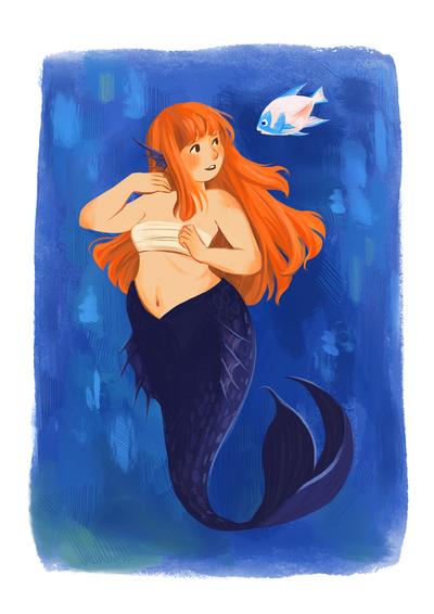 mermaidwithredhair-jpg