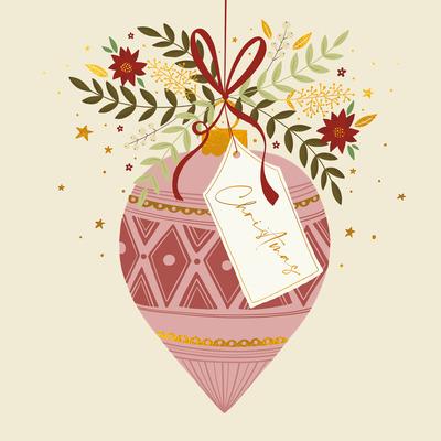 patterned-christmas-bauble-lizzie-preston-jpg