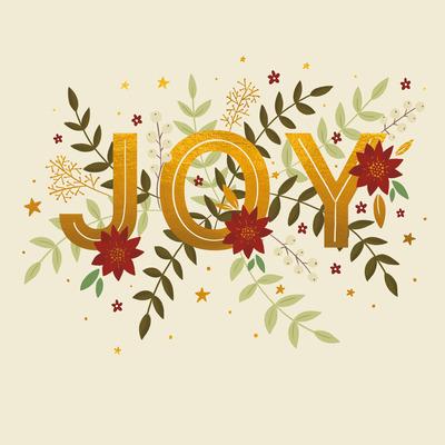 patterned-christmas-joy-type-lizzie-preston-jpg