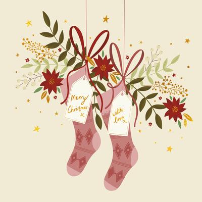 patterned-christmas-stockings-lizzie-preston-jpg