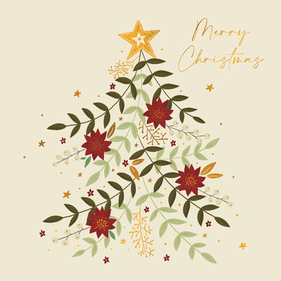 patterned-christmas-tree-lizzie-preston-jpg