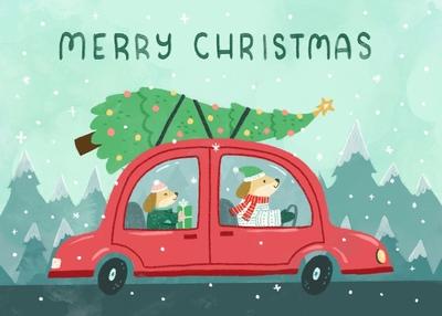 nb-christmas-aug21-8-jpg