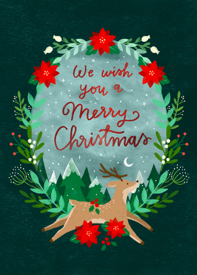 nb-christmas-aug21-4-jpg