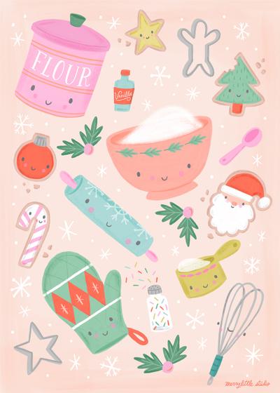 christmascookies-jpg