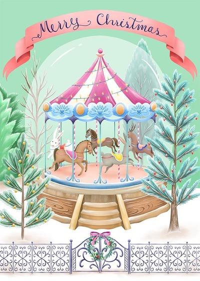 winter-carousel-jpg