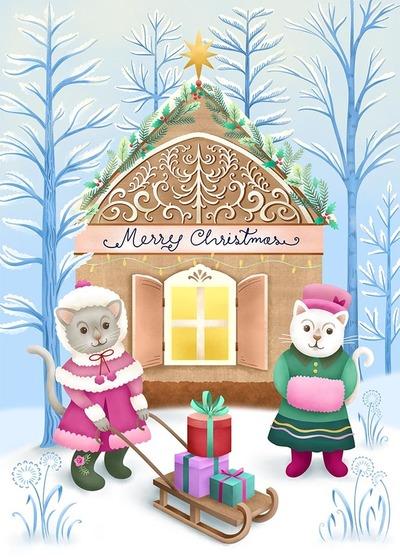 christmas-winter-cats-jpg